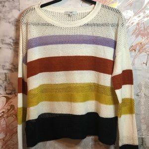☀️5/$25☀️ Cute Fate Sweater